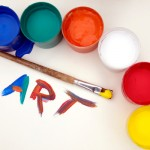 Creativity in Adults-How to Nurture it and Reap the Benefits