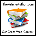 TheArticleAuthor.com