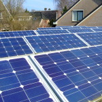 Free Solar Training in Florida Offered by CRC Institute