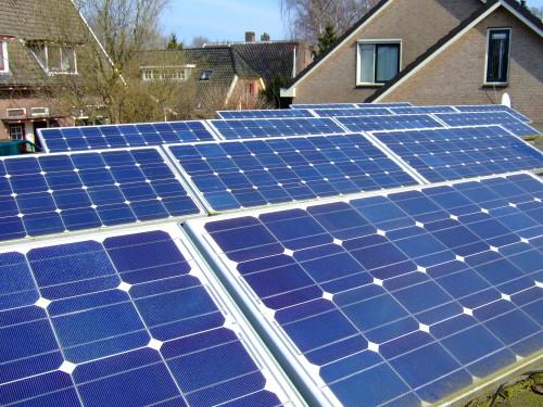 free solar training in florida