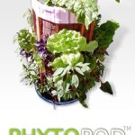 Meet Phytopod, Our Newest Sponsor