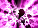 Self-Love Through Empowering Circumstances